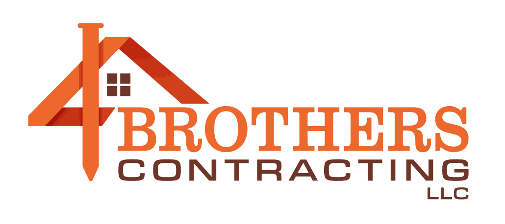 4 Brothers Contracting Roofers