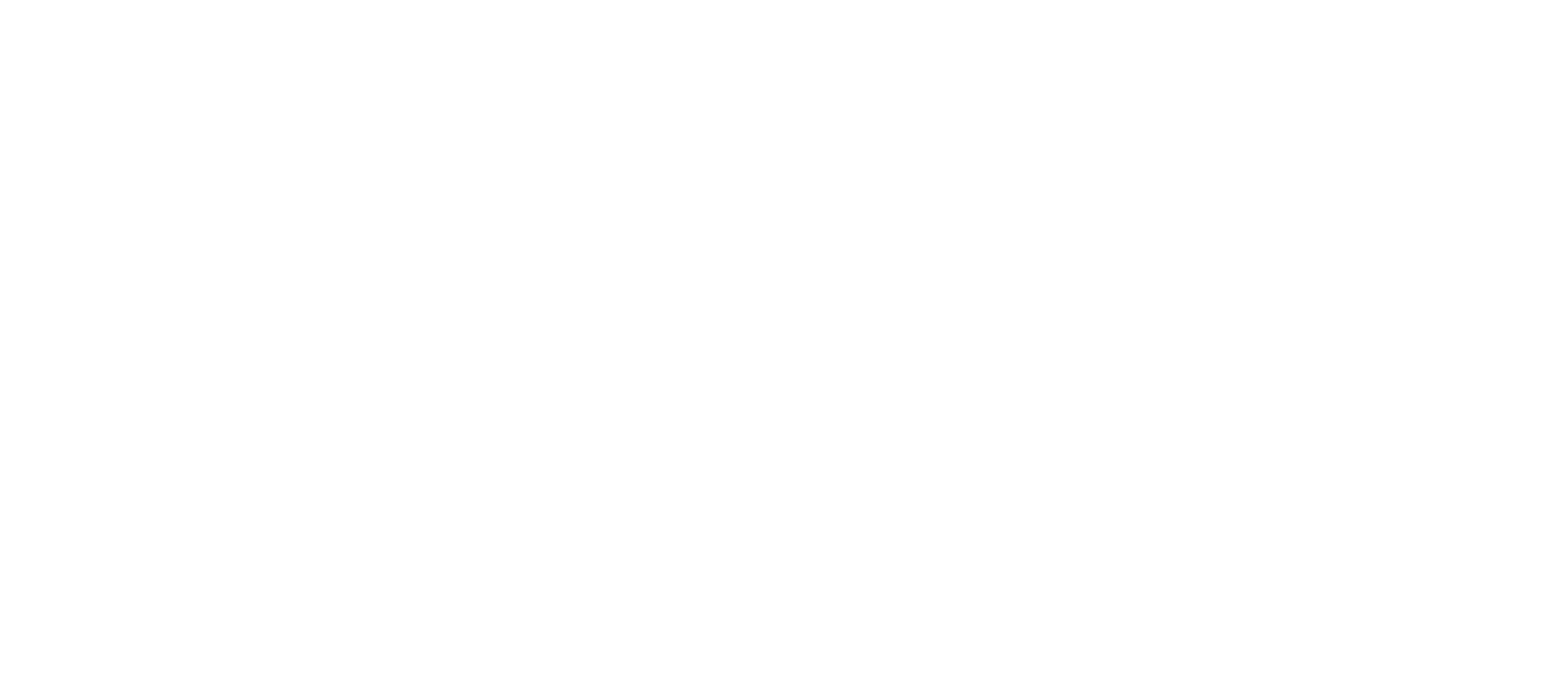Four Brothers Contracting LLC