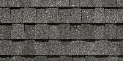 shadow ridge shingles