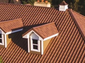roofing Milwaukee